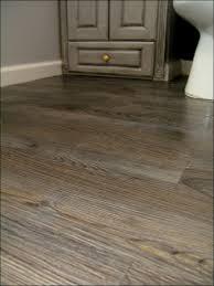 Peel And Stick Floor Tile Reviews The Appeal Of Stick On Wood Flooring U2013 Dwltna Com Title Stick