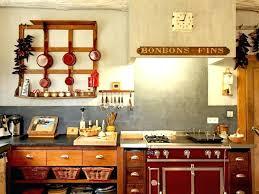 cuisine a l ancienne cuisine a l ancienne cuisine ancienne renovee cethosia me