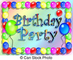 birthday illustrations and clip art 330 966 birthday royalty free