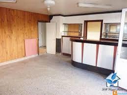 5 chambres en ville clermont ferrand 5 chambres en ville clermont ferrand hotel canile clermont