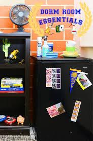 Coolest Dorm Rooms Ever 114 Best Dorm Room Ideas Images On Pinterest College Hacks