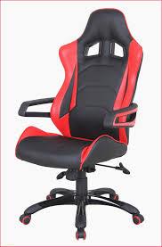 fauteuil de bureau gaming parfait fauteuil bureau gamer image 365337 bureau idées