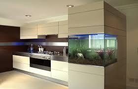 luxury kitchen furniture bespoke luxury kitchen designs designer kitchens