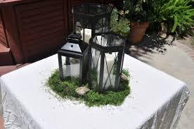 Lantern Centerpiece Diy Lantern Centerpieces U2013 Your Thoughts Please Weddingbee