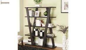 Stylish Bookshelf Good Bookshelf Designs Quora