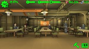 room theme fallout shelter 1 8 update faction room themes and theme workshop