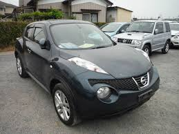 nissan juke japan price autocraft japan used u0026 new cars exports and import