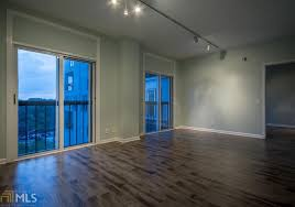 500 square feet room 339k in midtown buys these views at piedmont park u0027s cusp curbed
