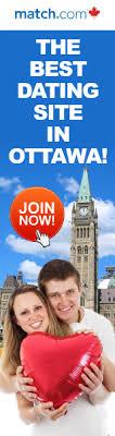 Ottawa Residents Online Dating Tips   Dating Sites Ottawa