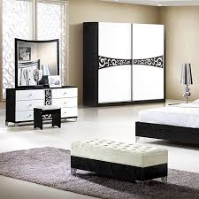 aliexpress com buy factory direct selling modern bedroom