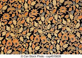 indonesian pattern image of indonesian batik sarong pattern stock photographs search