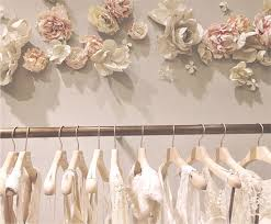 wedding dress store bridal shop in chevy wedding dresses dc bhldn