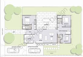 how to design a floor plan simple house building performance