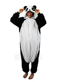Sloth Animal Halloween Costume Kigurumi Shop Panda Kigurumi Animal Onesies U0026 Animal Pajamas