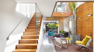 Courtyard Ideas Internal Courtyard Ideas To Light Up Your Home