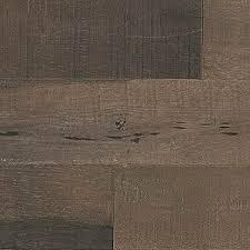 reward hardwood flooring concord carpet hardwood