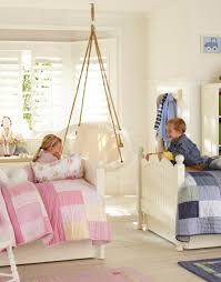 pottery barn girl room ideas boy girl shared room ideas room ideas for kids pottery barn kids