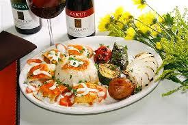 cuisine kebab beyti kebab picture of anatolia mediterranean cuisine orlando