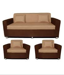 lexus indonesia office bls lexus 3 1 1 sofa set u2013 bharat lifestyle furniture store