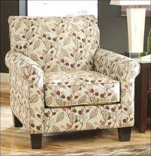 Wingback Recliners Chairs Living Room Furniture Wingback Recliners Chairs Living Room Furniture Size Of Club