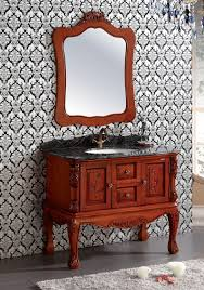 Bathroom Vanities On Sale by Online Get Cheap Classic Bathroom Vanity Aliexpress Com Alibaba