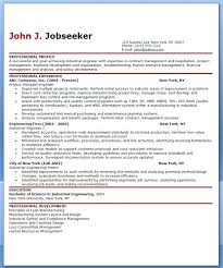 sample nursing resume canada best cover letter examples images on