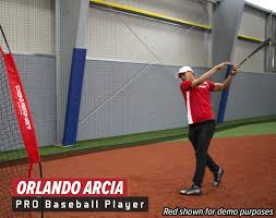 amazon com powernet baseball softball 7x7 practice net bundle w