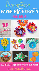 616 best spring crafts u0026 activities images on pinterest spring