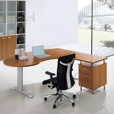 bureau retour bureaux professionnels avec retour de haute qualité et design
