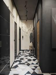kitchen and bath design jobs home design