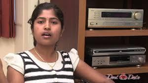 Seeking Bangalore Aunties For Dating In Bangalore Free Chat With In Karnataka