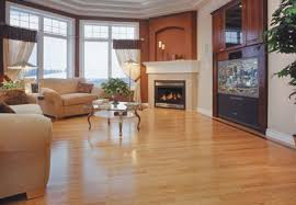 quality floors direct oak select select grade
