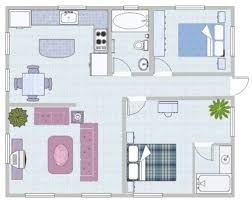 Simple Home Designs With Modern Simple House Design Plans Image 1 Of 15 Hobbylobbys Info