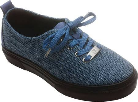 Arcopedico NET 10 Sneaker, Adult,
