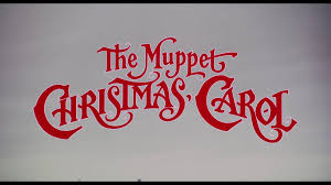 the muppet carol dvd talk review of the