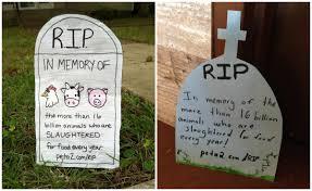 tombstones halloween decorations u2022 halloween decoration