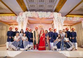 indian wedding photographer ny global wedding photography braja mandala photography
