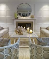 Simple But Elegant Home Interior Design 25 Best My Perfect Home Would Be Made Of Glass Nothing Beats