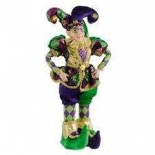 mardi gras dolls mardigrasoutlet