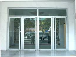 Patio Doors Home Depot Glass Inserts Front Doors Door Inserts Glass Entry Door Glass