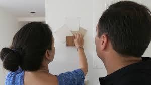 behr premium plus 1 gal ecc 10 2 jet black flat exterior paint the best way to paint a wall best exterior house