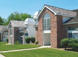 One Bedroom Apartments In Columbia Mo Timber Ridge Rentals Columbia Mo Apartments Com