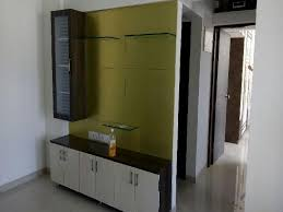 Home Interior Design For 1bhk Flat 22 Best 1bhk Flats In Pune Images On Pinterest Flats For Rent