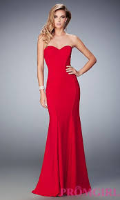 military ball cheap dresses prom dresses prom gowns buy shoes