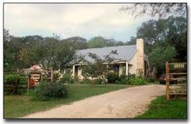 Texas Hill Country Bed And Breakfast New Braunfels Bed And Breakfast Texas Hill Country Cabin Lodging