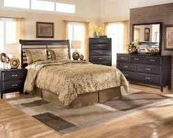 Ashley Furniture Kids Rooms by Ashley Furniture Kids Home Design Ideas