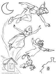 1095 disney coloring pages images disney
