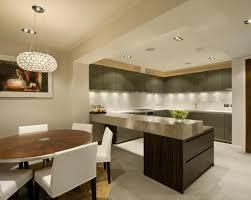 kitchen diner lighting ideas kitchen dining room lighting ideas home design