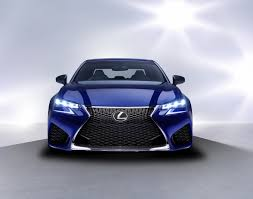 new 2016 lexus gs 350 f bomb this is the 2016 lexus gs f u2013 clublexus