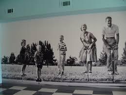 paperhanging delaware vinyl wallpaper mural from richart design